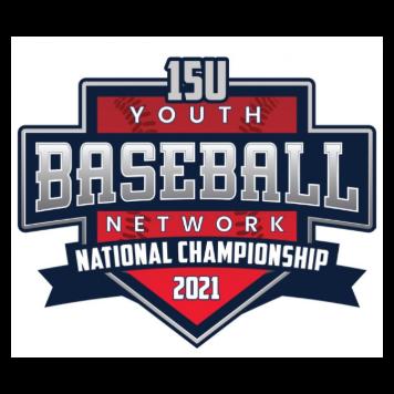 Youth Baseball Network 15U National Championship