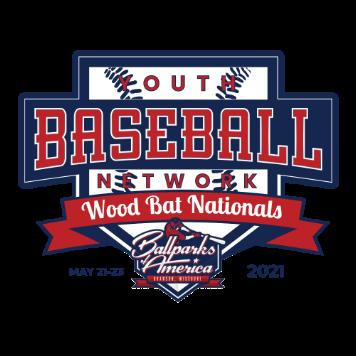 Youth Baseball Network Wood Bat Nationals