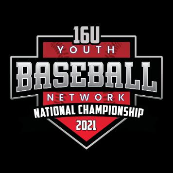Youth Baseball Network 16U National Championship