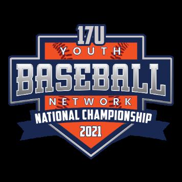 Youth Baseball Network 17U National Championship