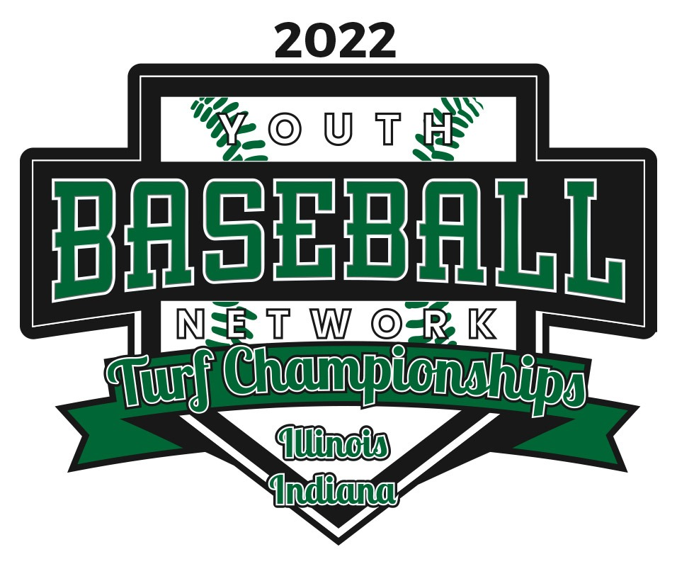 2022 Youth Baseball Network Turf Championships Illinois