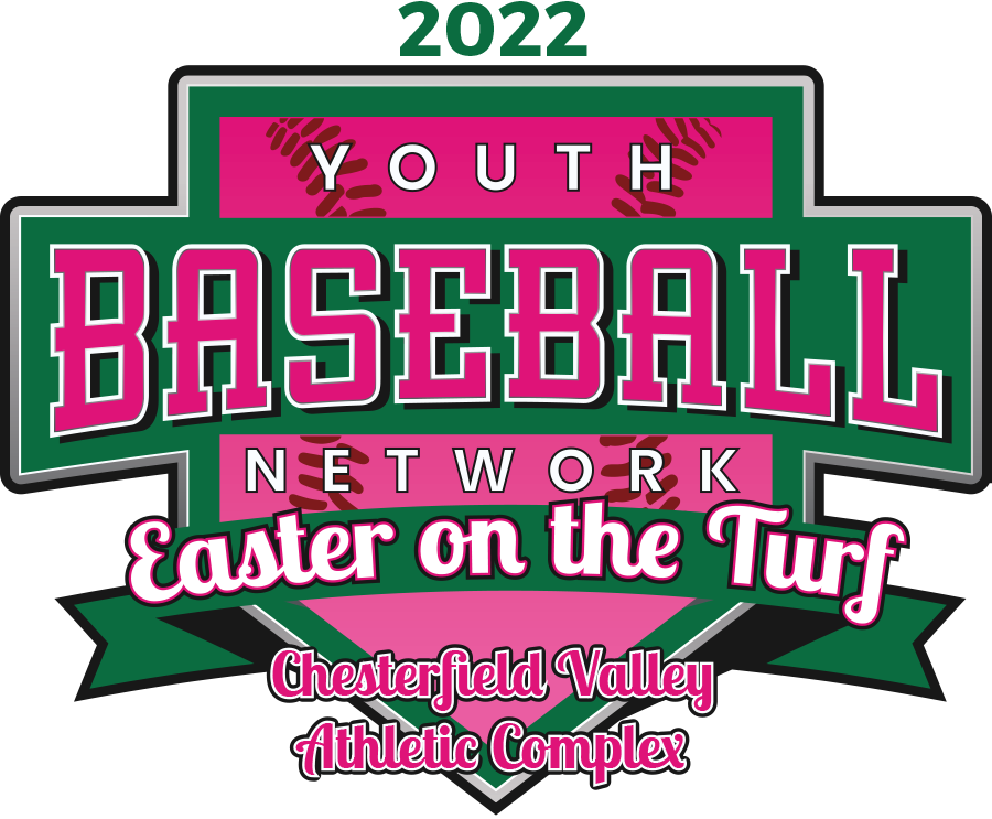 2022 Youth Baseball Network Easter on The Turf