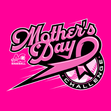 14th Annual Mother's Day Challenge