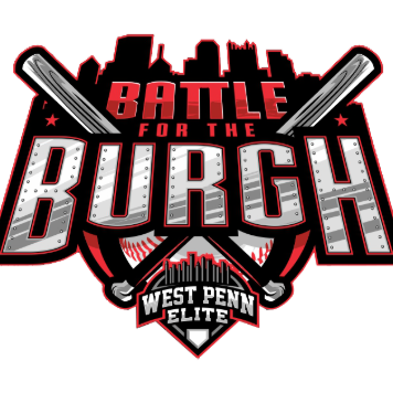 WPE Battle for the Burgh