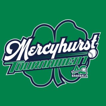 Mercyhurst University II