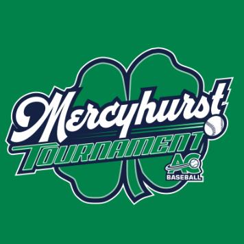 Mercyhurst University III