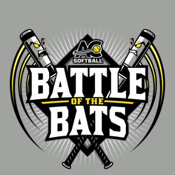 Battle of the Bats