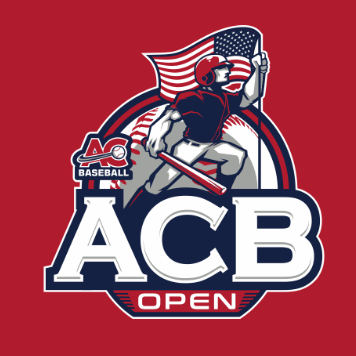 10th Annual ACB Open