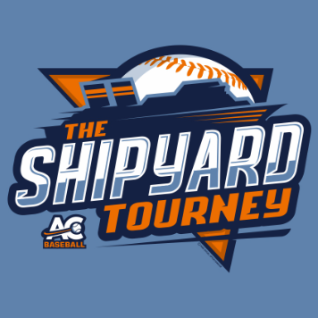 4th Annual Shipyard Tourney
