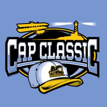 4th Annual Cap Classic® North Carolina