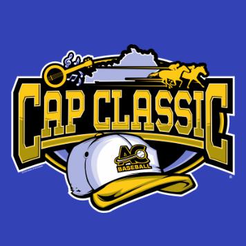 Cap Classic® Kentucky