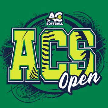 ACS Open