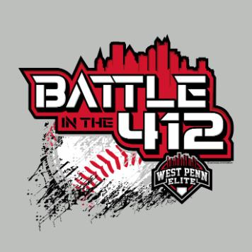 WPE Battle in the 412