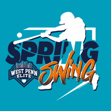 WPE Spring Swing