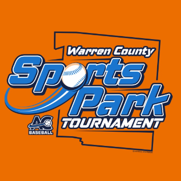 Warren County Sports Park I