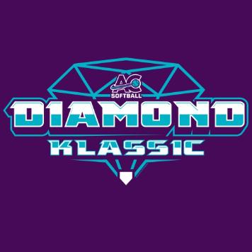 ACS Diamond Klassic