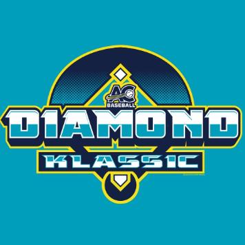 6th Annual Diamond Klassic