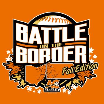 Battle on the Border II: Fall Edition