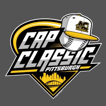 11th Annual Cap Classic® Pittsburgh