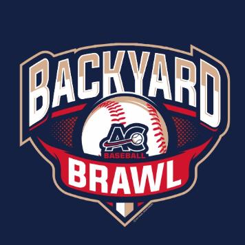 Backyard Brawl II - Powered by DICK's Sporting Goods