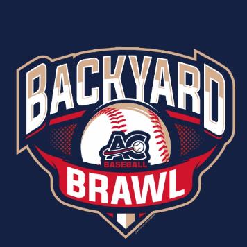 Backyard Brawl III