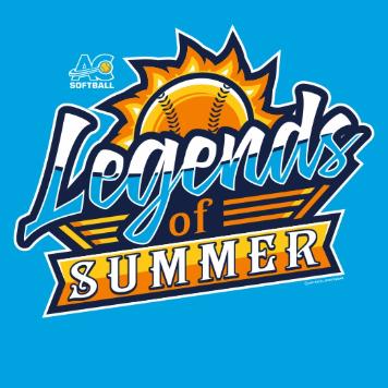 Legends of Summer