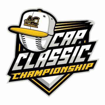 ACB Cap Classic® Championships