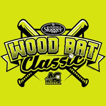 10th Annual Louisville Slugger Wood Bat Classic