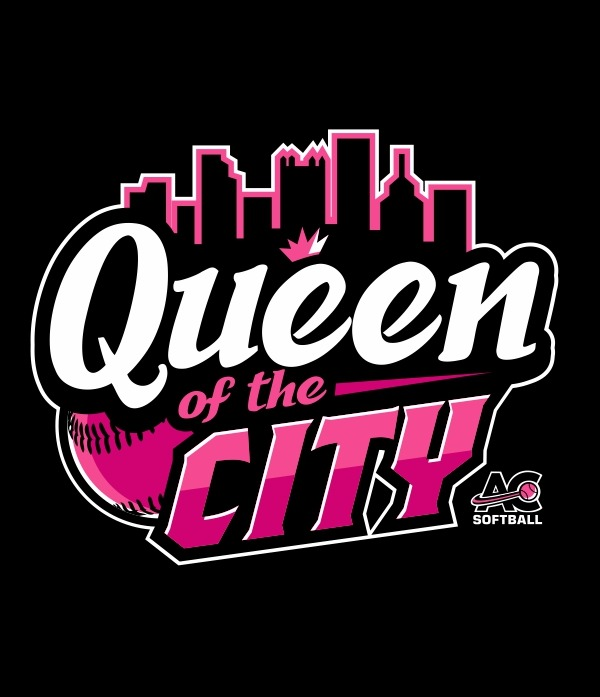 Queen of the City - Powered by DICK's Sporting Goods