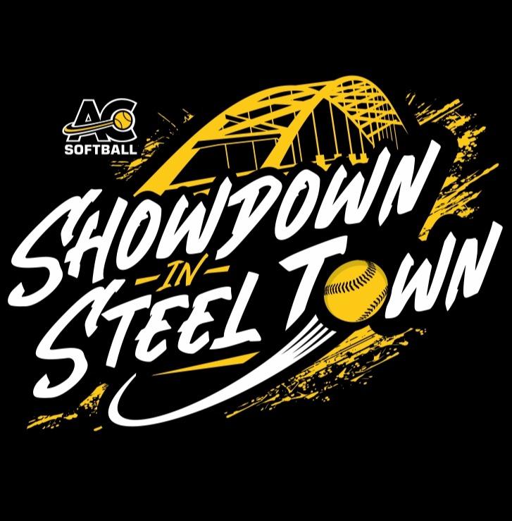 Showdown in Steel Town