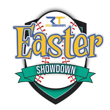 Easter Showdown