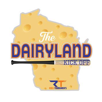 The Dairyland Kickoff