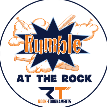 Rumble at the Rock