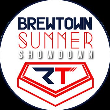 Brewtown Summer Showdown