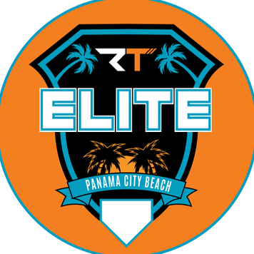 RT Elite Tryout Camp