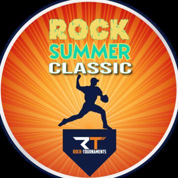 Rock Summer Classic