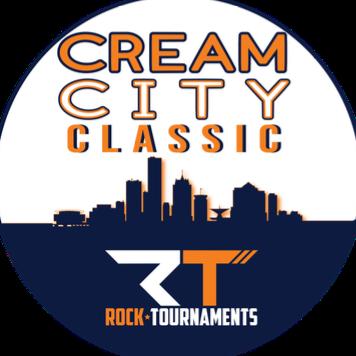 Cream City Classic