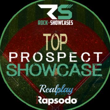 Top Prospect Showcase