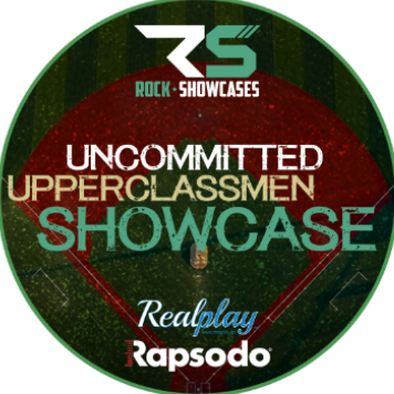 Uncommitted Upperclassman Showcase