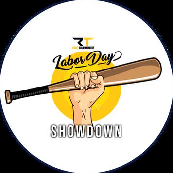 Labor Day Showdown