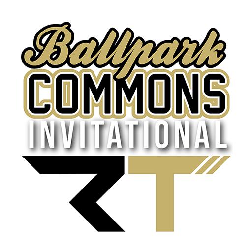 Ballpark Commons Invitational