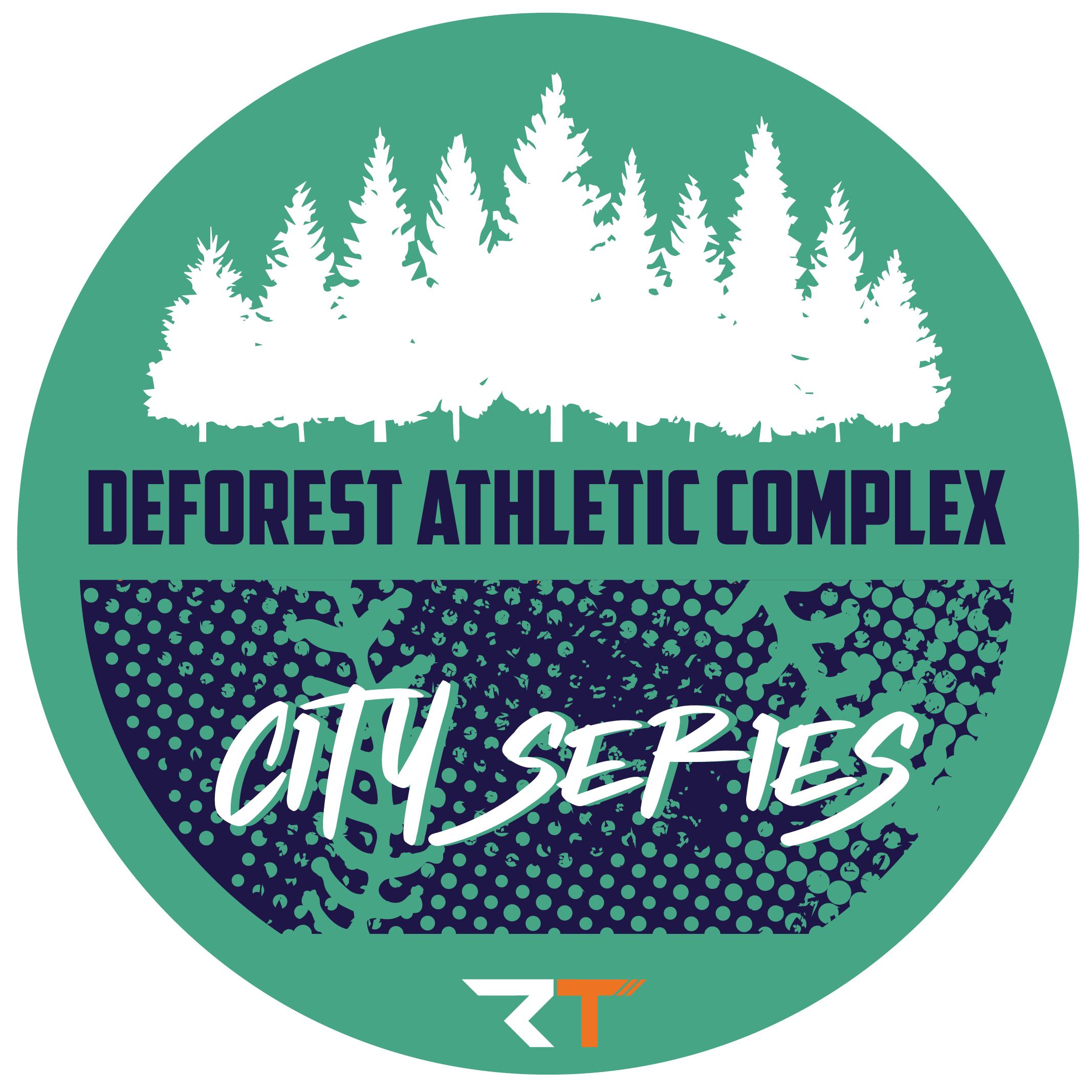 City Series - Deforest