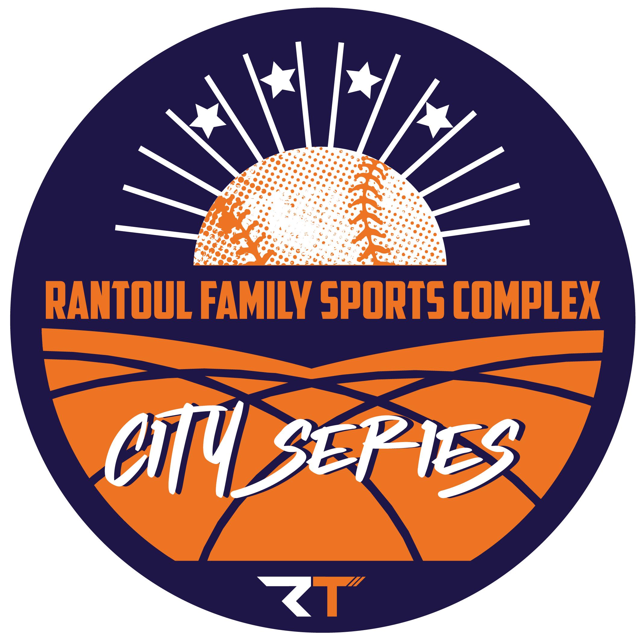 City Series - Rantoul