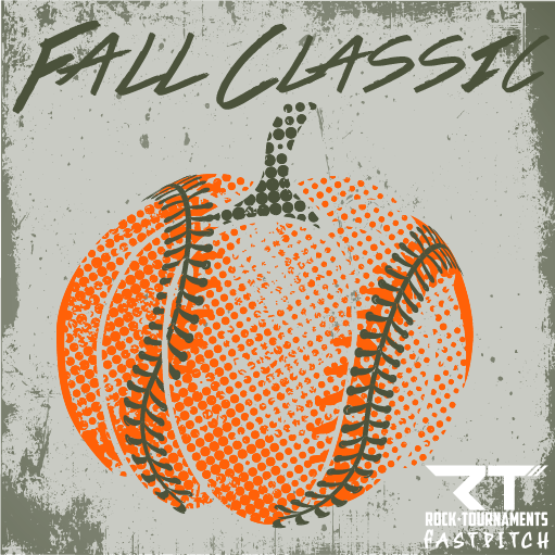 Fall Classic (Fastpitch)