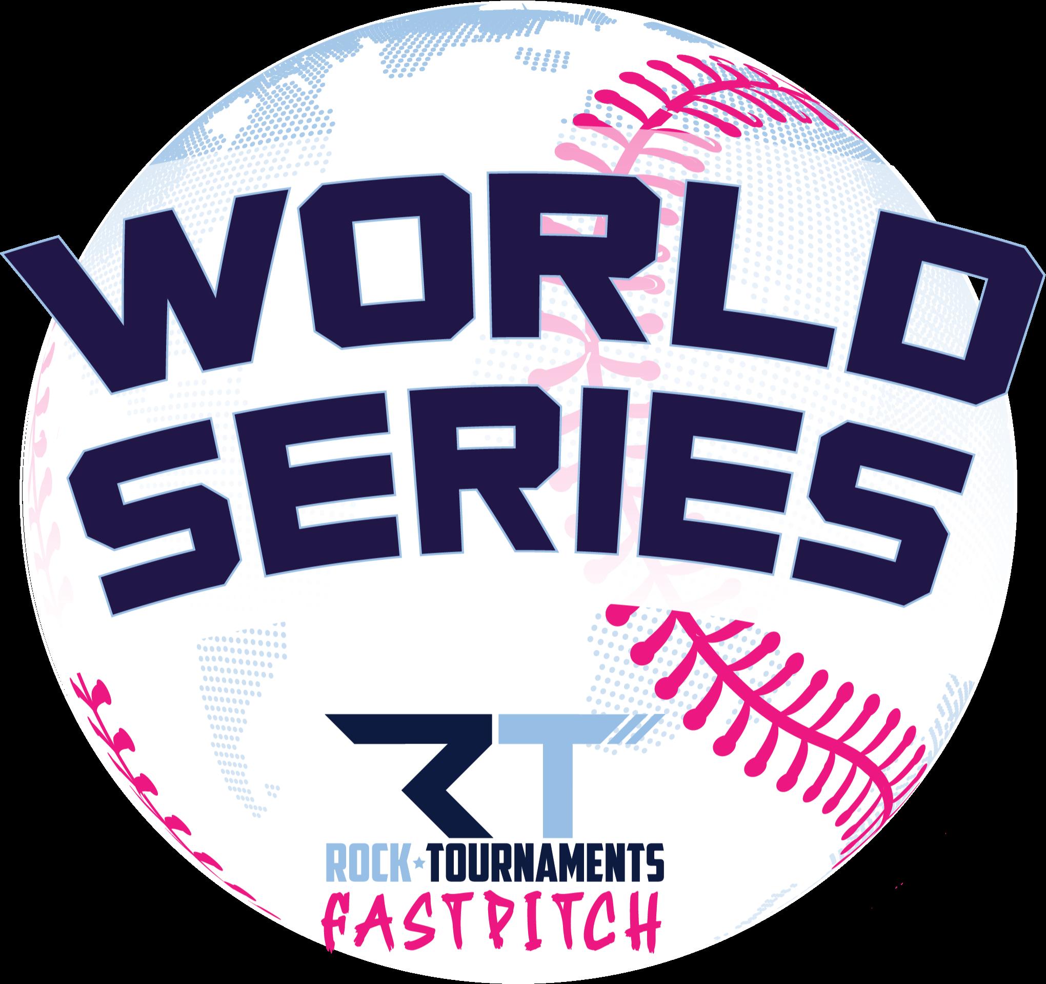 Fastpitch World Series
