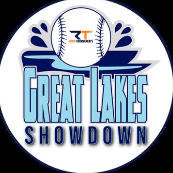Great Lakes Showdown