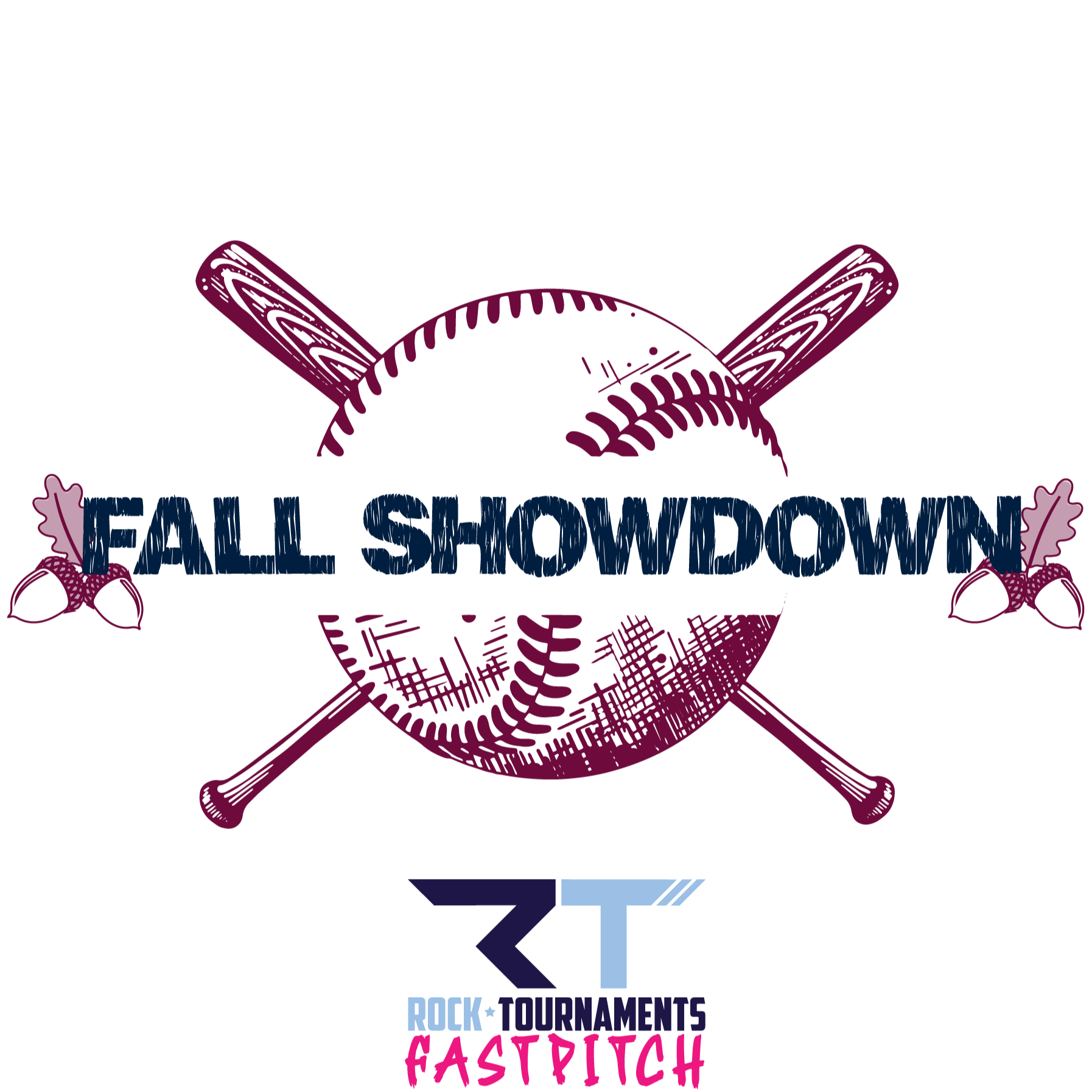 RT Fall Battle for the Boulder(Fastpitch)