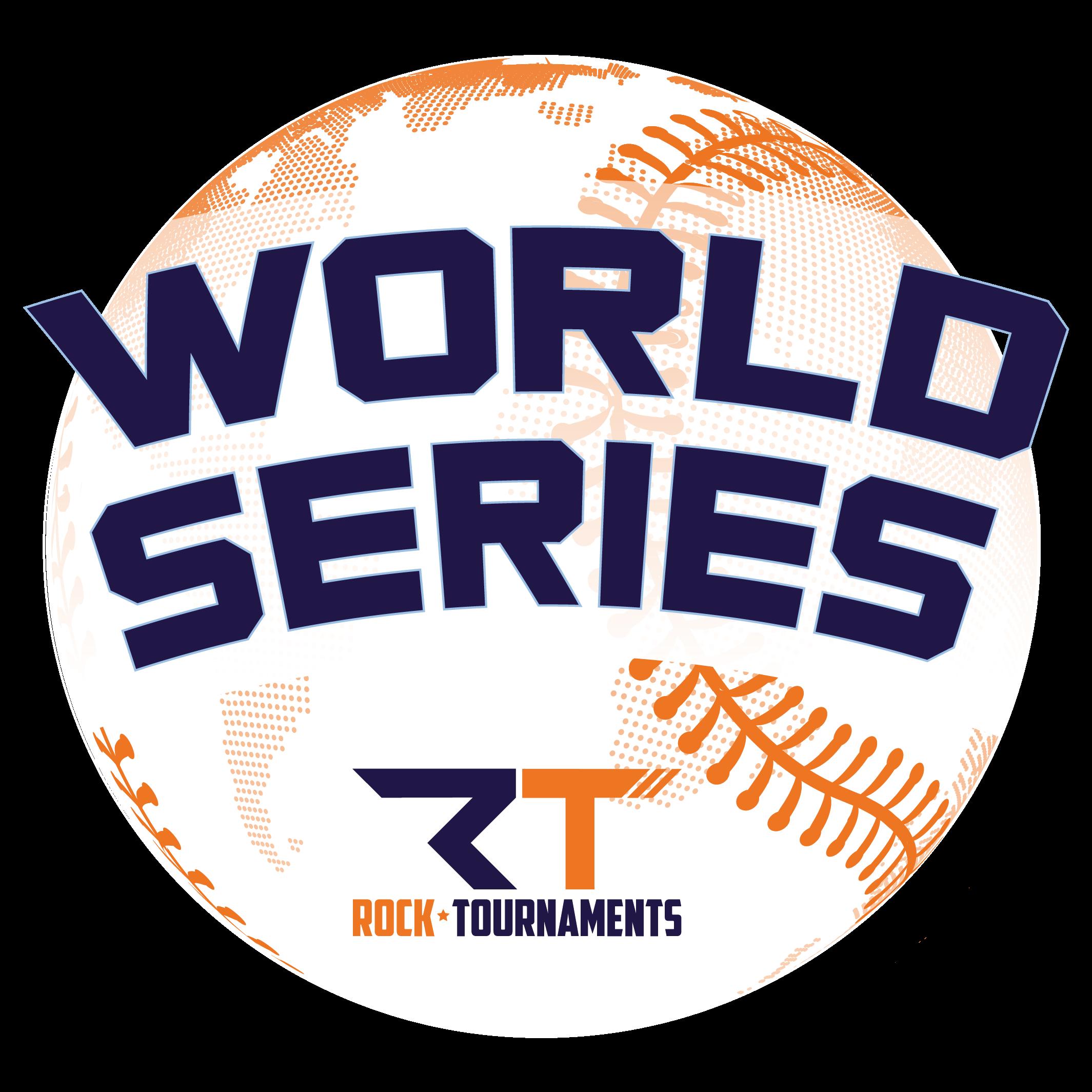 RT World Series