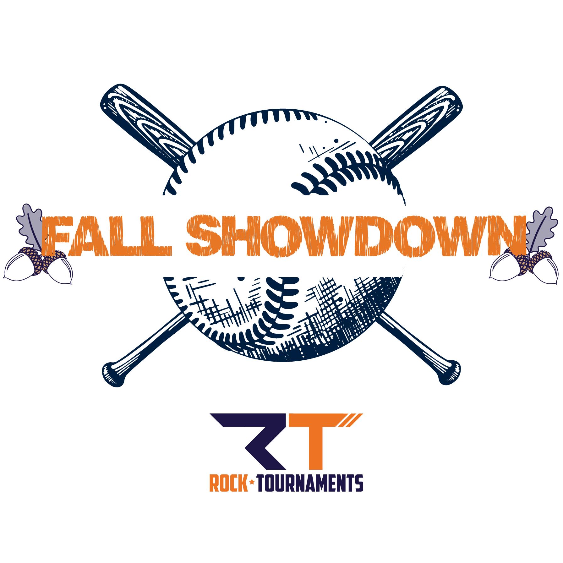 The RT Fall Showdown