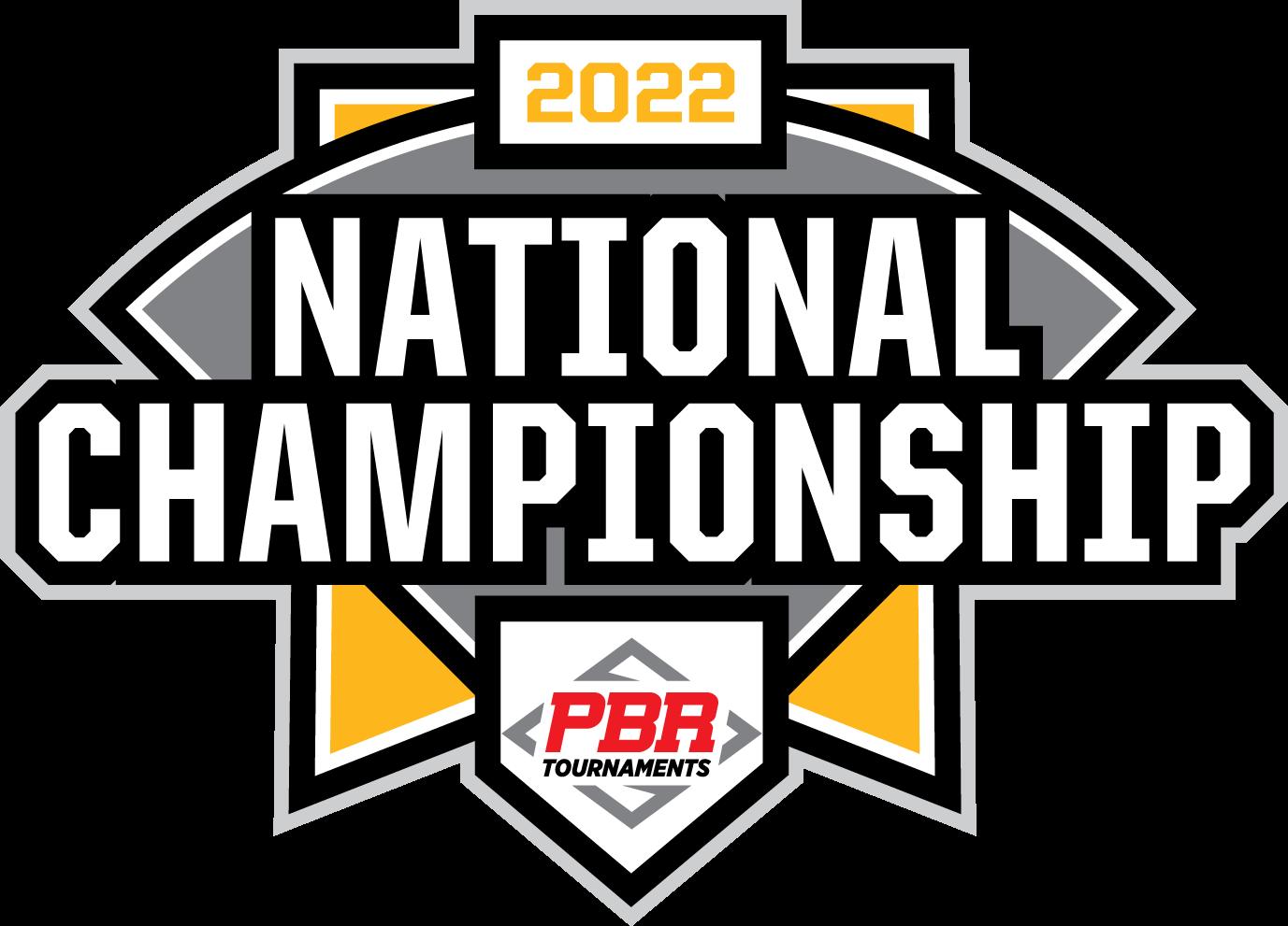 13U National Championship